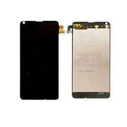 Дисплей с тачскрином для Nokia Lumia 640 (0L-00001322)