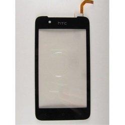 Тачскрин для HTC Desire 210 (R0006479)