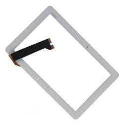 Тачскрин для Asus MeMo Pad 10 ME102A (R0002507) (белый)