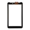 Тачскрин для Asus Fonepad 7 FE170CG (0L-00001260) (черный) - Тачскрины для планшетаТачскрины для планшетов<br>Тачскрин выполнен из высококачественных материалов и идеально подходит для данной модели устройства.<br>