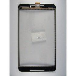 Тачскрин для Asus Fonepad 8 FE380CG (0L-00001259) (черный)
