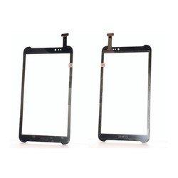 Тачскрин для Asus Fonepad Note 6 ME560CG (0L-00001261) (черный)