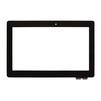 Тачскрин для Asus Transformer Book T100TA (0L-00001091) (черный) - Тачскрины для планшетаТачскрины для планшетов<br>Тачскрин выполнен из высококачественных материалов и идеально подходит для данной модели устройства.<br>