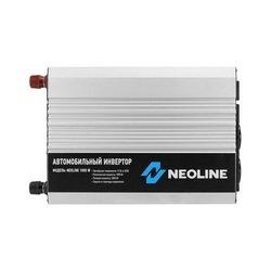 ������������ Neoline 1000W