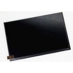 ������� ��� Lenovo IdeaTab A10 A7600 (0L-00001249)