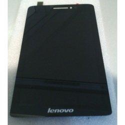 Дисплей в сборе с тачскрином для Lenovo IdeaTab S5000 (R0007264)