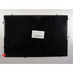 Дисплей для Huawei MediaPad 10 Link (70081) (черный)