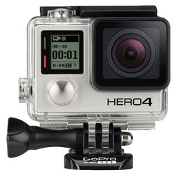 GoPro HERO4 Black :