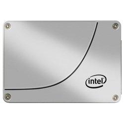 Intel SSDSC2BB120G601