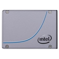 intel ssdpe2mx012t401