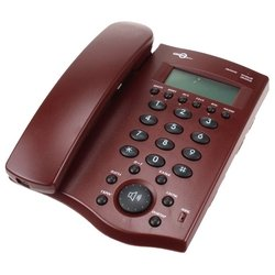 Телфон KXT-200LM