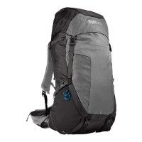 thule capstone women's 50 grey (dark shadow/slate)