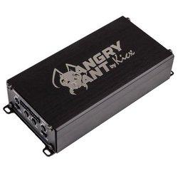 Kicx Angry Ant 4.85