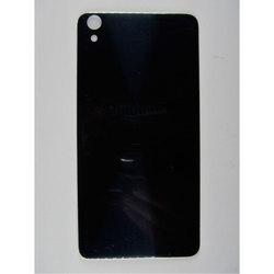 Задняя крышка для Lenovo S850 (69870) (черный)