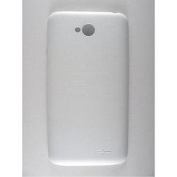 Задняя крышка для LG L70 D325 (69944) (белый)