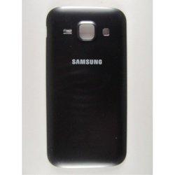 ������ ������ ��� Samsung Galaxy J1 J100H (70136) (������)