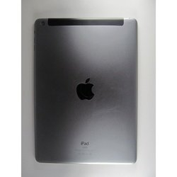 ������ ������ ��� Apple iPad Air (69911) (�����)