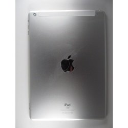 ������ ������ ��� Apple iPad Air (69912) (�����)