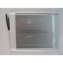 Аккумулятор для Explay N1 Plus (65922)