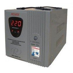 Ресанта ACH-5000/1-Ц (серый)