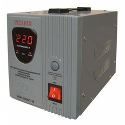 Ресанта ACH-2000/1-Ц (серый)