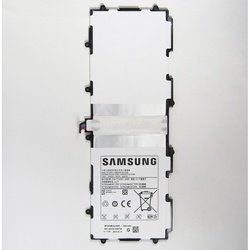 Аккумулятор для Samsung Galaxy Note 10.1 N8000, Galaxy Tab 10.1 P7500, Galaxy Tab 2 10.1 P5100 (54969)