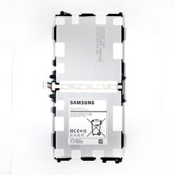 ����������� ��� Samsung Galaxy Note 10.1 P6010, P6050 (62739)