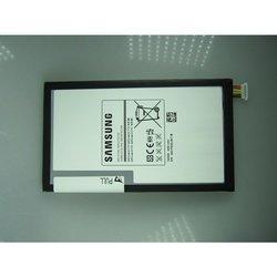 Аккумулятор для Samsung Galaxy Tab 3 8.0 T310 (64965)