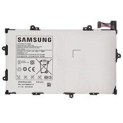 Аккумулятор для Samsung Galaxy Tab 7.7 P6800 (52530)