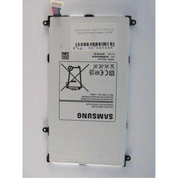 Аккумулятор для Samsung Galaxy Tab Pro 8.4 T325 LTE (65486)