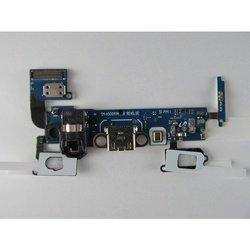 Шлейф питания для Samsung Galaxy A5 A500F (69978)
