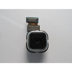 ����� ������ ��� Samsung Galaxy Alpha G850 (67962)