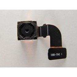 Шлейф основной камеры для Sony Xperia Tablet Z (70244)