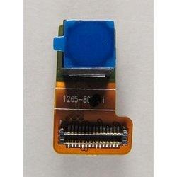 Шлейф фронтальной камеры для Sony Xperia Tablet Z (70245)