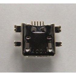 ������ ������� ��� Asus Zenfone 6 (70204)