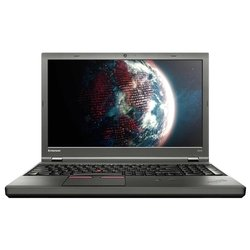 "lenovo thinkpad w541 (core i7 4710mq 2500 mhz/15.6""/1920x1080/8.0gb/256gb ssd/dvd-rw/nvidia quadro k1100m/wi-fi/bluetooth/win 8 64)"