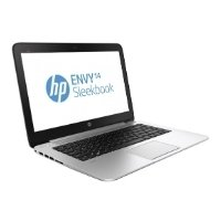"hp envy sleekbook 14-k010us (core i5 4200u 1600 mhz/14.0""/1366x768/8.0gb/750gb/dvd нет/intel hd graphics 4400/wi-fi/bluetooth/3g/edge/gprs/win 8 64)"
