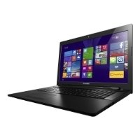 "lenovo g70-70 (pentium 3558u 1700 mhz/17.3""/1600x900/4gb/500gb/dvd-rw/intel hd graphics 4400/wi-fi/bluetooth/dos)"