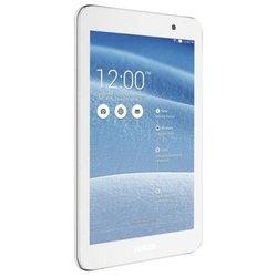 ASUS ZenPad C 7.0 Z170CG 8Gb (белый) :::