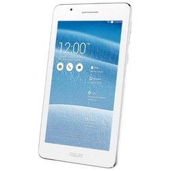 ASUS Fonepad 7 FE171CG 16Gb (90NK01N2-M01750) (белый) :::