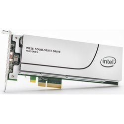 ssd intel original 750 series 1200gb (ssdpedmw012t4r5)