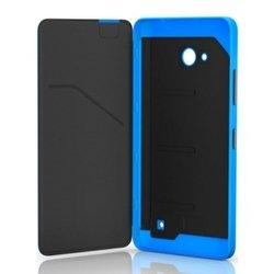 �����-������ ��� Nokia Lumia 640 XL (CC-3090) (�����)