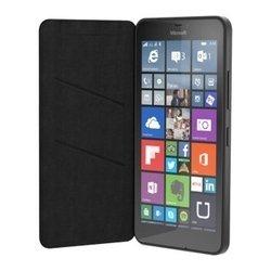 �����-������ ��� Nokia Lumia 640 XL (CC-3090) (������)