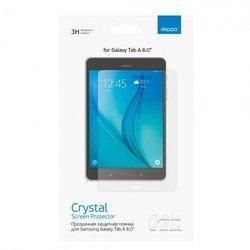 """�������� ������ ��� Samsung Galaxy Tab A 8"""" (Deppa 61389) (����������)"""