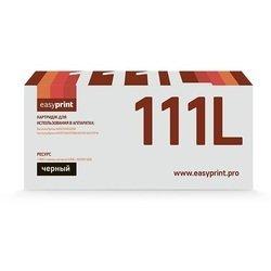 Картридж для Samsung Xpress M2020, M2020W, M2070, M2070FW, M2070W (Easyprint LS-111L) (черный)