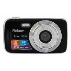 Rekam iLook S750i (черный)