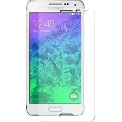 �������� ������ ��� Samsung Galaxy S5 i9600 (Glass 3373) (����������)