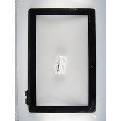 Тачскрин для Asus Transformer Book T100TA (65564) (черный)