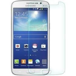 Защитное стекло для Samsung Galaxy Grand 2 G7102 (Glass 3377) (прозрачное)