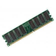 Память SuperMicro 4Gb DDR4 ECC Reg (MEM-DR440L-CL01-ER21)